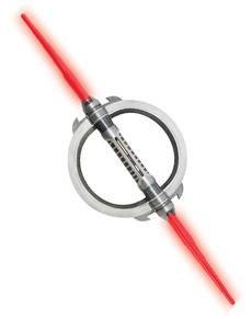 Sabre de Luz de Inquisidor Star Wars Rebels