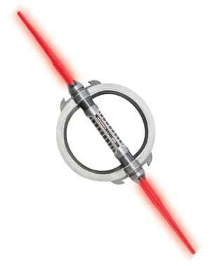 Inkvizitorův světelný meč (Hvězdné války: Povstalci)