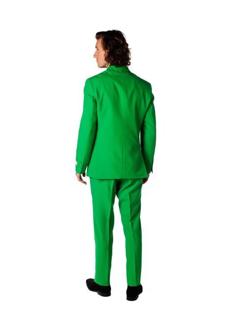 Αειθαλές Κοστούμι - Opposuits