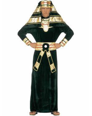 Farao herrdräkt