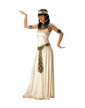 comprare maggiore sconto di vendita tra qualche giorno Costume di Cleopatra, la regina del Nilo   Funidelia