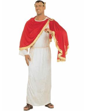Pánský kostým Marcus Aurélius