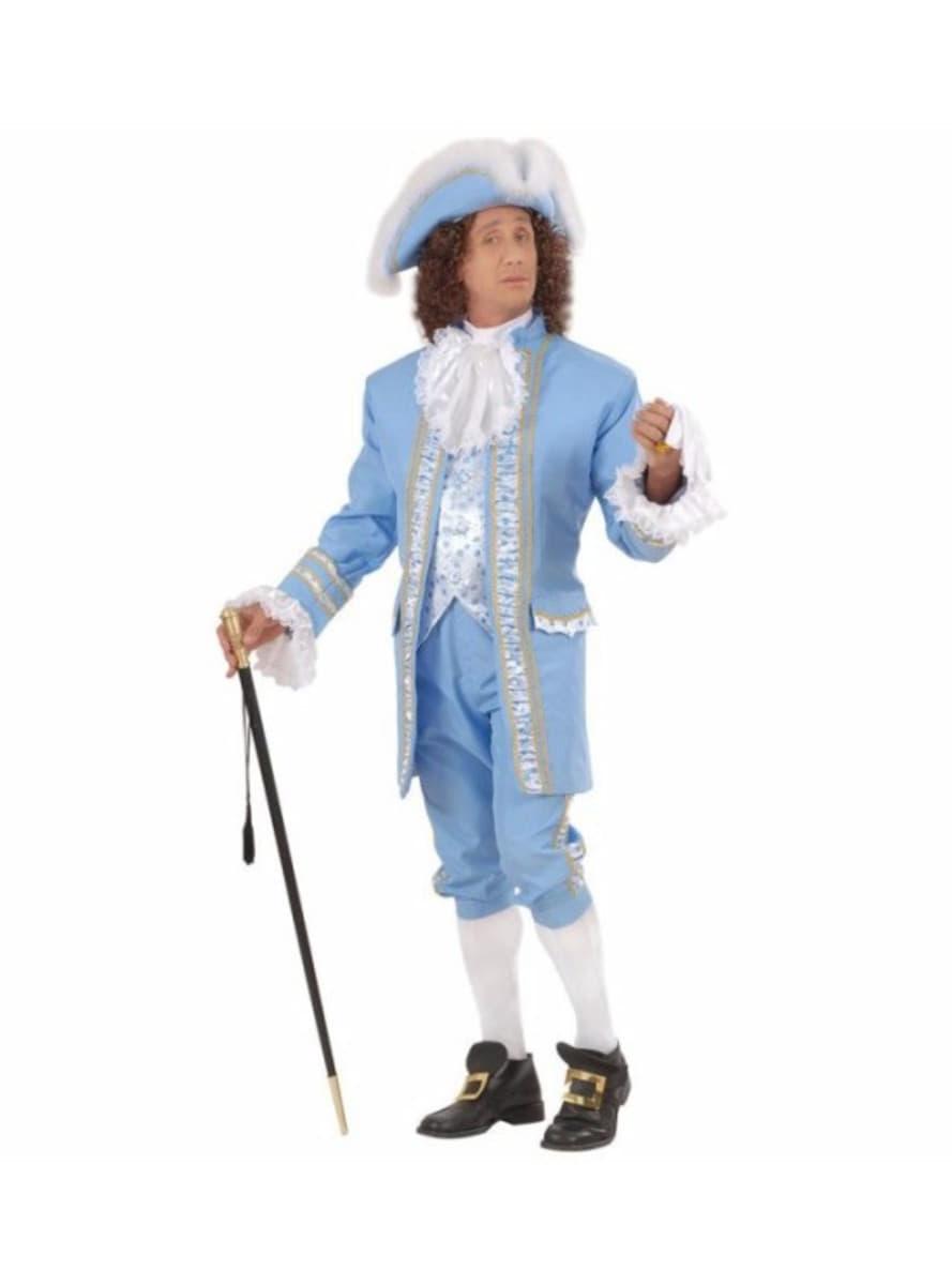 Historiques Tous Funidelia Costumes » Déguisements Époque Pour Xwn4TZxtq