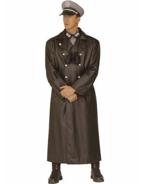 Pánský kostým generál