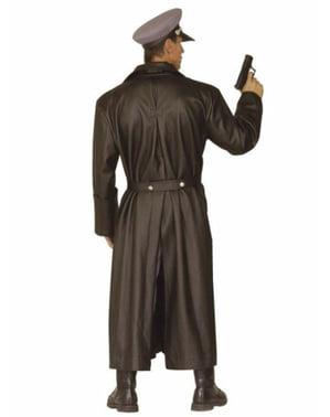 男のための一般的な衣装