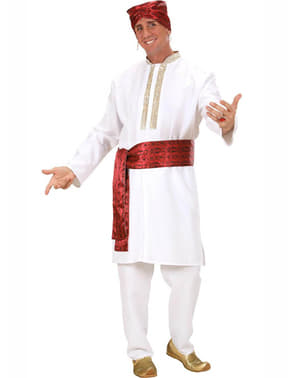 Déguisement star de Bollywood homme