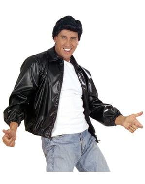 Jachetă anii 50