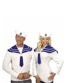 Sailor accessory kit