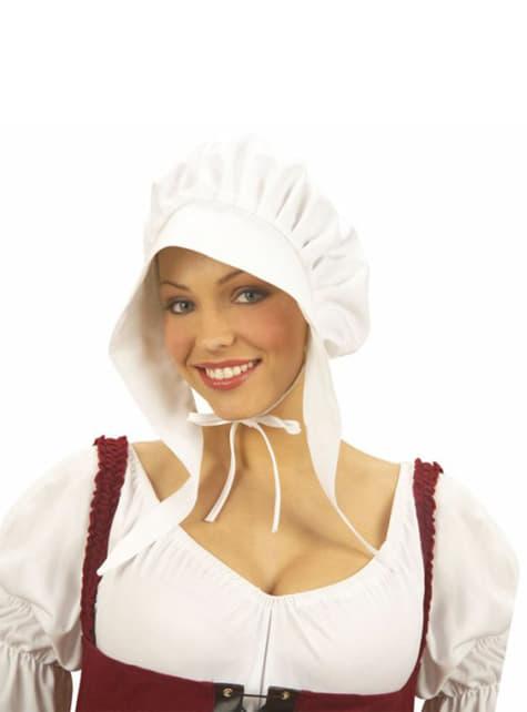 Ολλανδικό καπέλο κοριτσιού