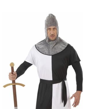 Capucha medieval