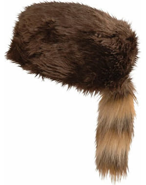 American hunter hat