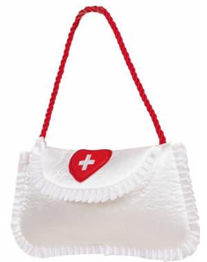 Krankenschwester Tasche