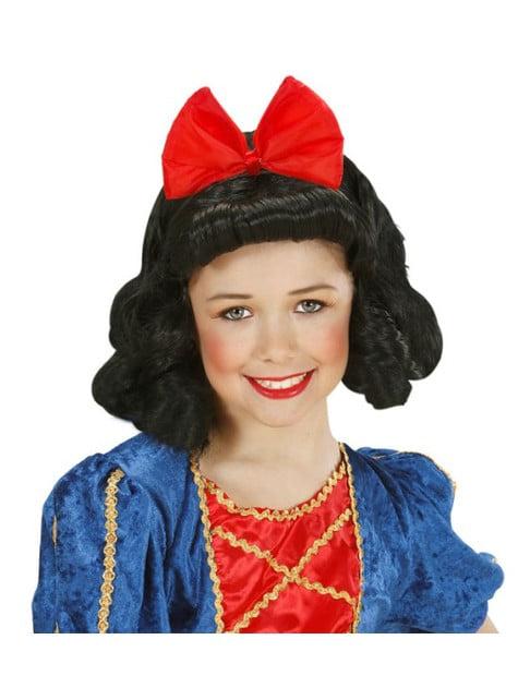 Snow White fejpánt