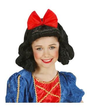 Snow White čelenka