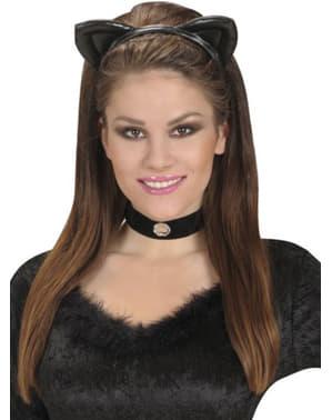 Seksikkäät kissan korvat