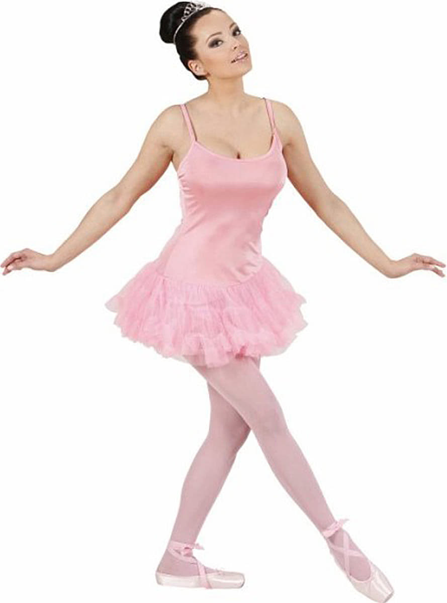 halloween costumes online shopping south africa