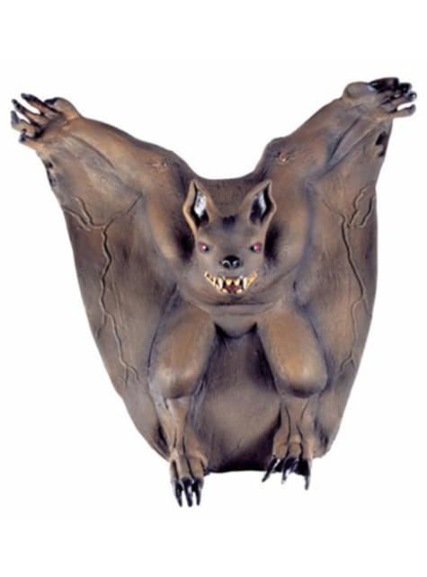 Decoração Morcego