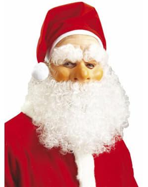 Father Christmas Mask