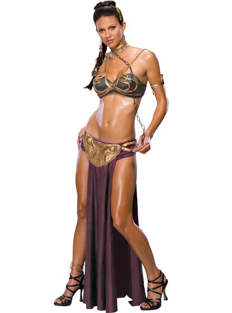 Sexy Kostüme für Damen und Herren | Funidelia