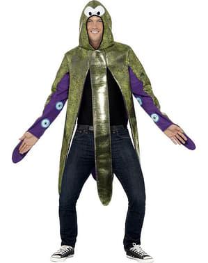 Octopus Adult Costume