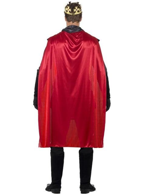 Disfraz del Rey Arturo - original