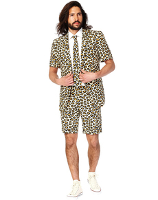 Traje The Jag Summer Edition Opposuit
