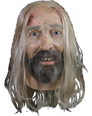 Masker van latex Otis The Devil's Rejects