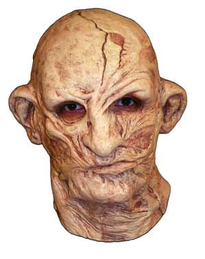 Masque Tiny Firefly La Maison des mille morts en latex