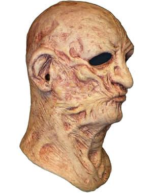 Maska Baby Firefly Dům tisíce mrtvol