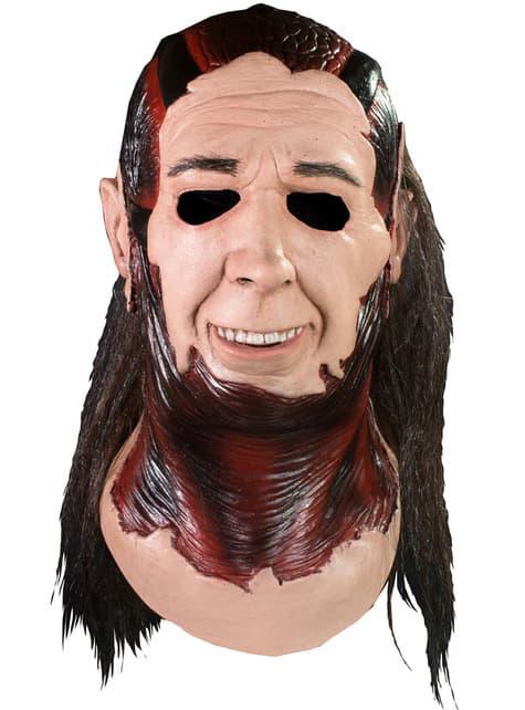 Нарсис Nightbreed латексу маска
