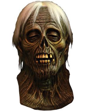Mască Zombie Nisipuri Mișcătoare Tales from the Crypt din latex