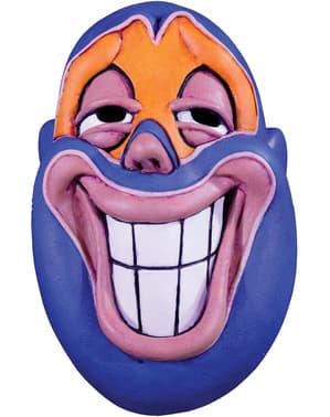 Máscara El Superbeasto The Haunted World of El Superbeasto de látex