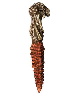 Kandarian Evil Dead II dagger
