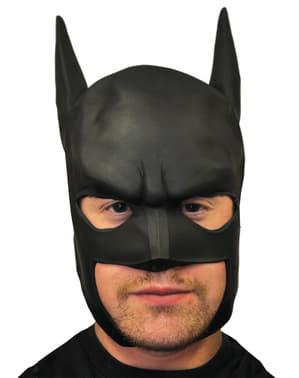 Máscara de Batman