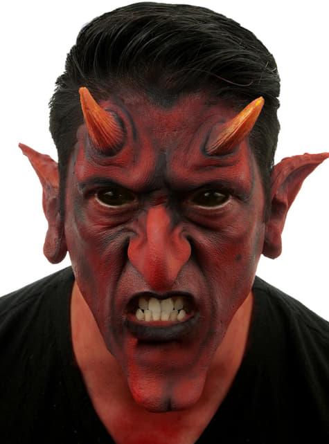 Kit de Red Devil