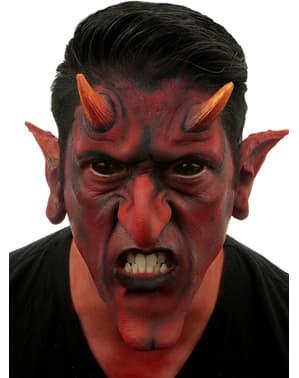 Kit Red Devil