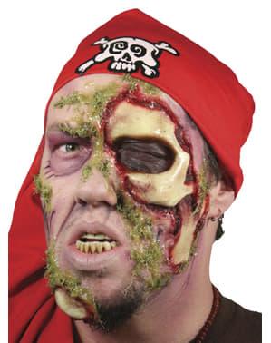 Kit Pirata del mar morto