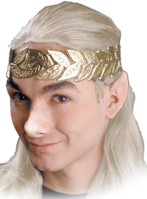 Latex Elven elf ears