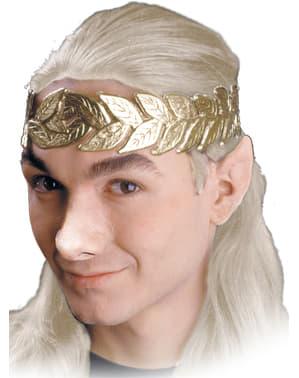 Orejas de elfo Elven de látex