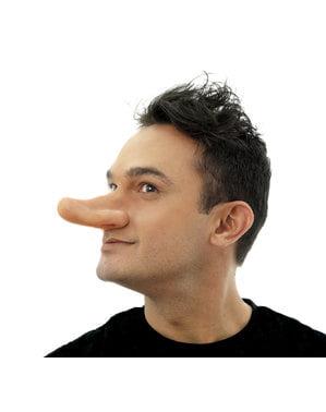 Latex Cyrano de Bergerac nose
