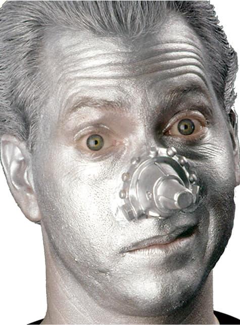 Latex Tin Man μύτη