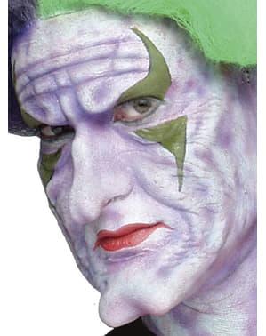 Pěnová maska král bláznů