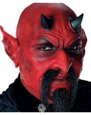Proteză din spumă demonul Drucifer