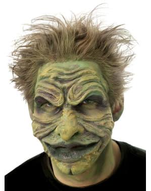 Woodland troll busa protesa