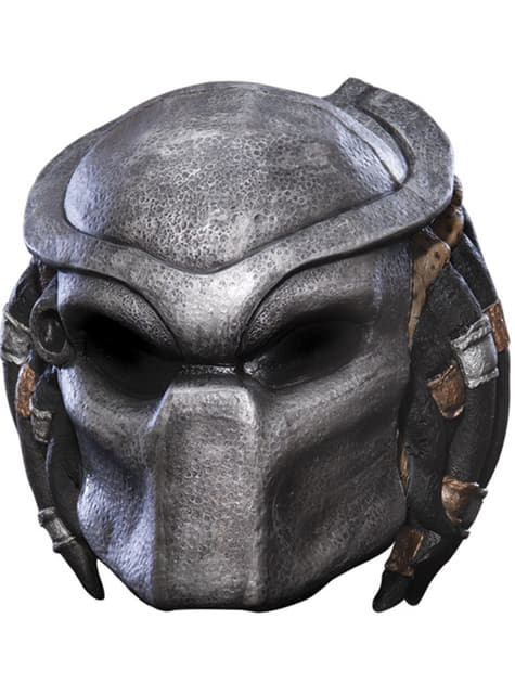 Дитячий шолом Predator чужорідних проти Predator