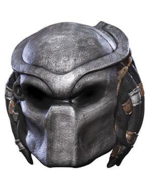 """Детски шлем на Хищника – """"Пришълец срещу Хищник"""""""