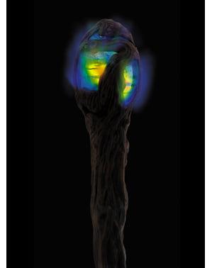 Maleficent Glittery Sceptre