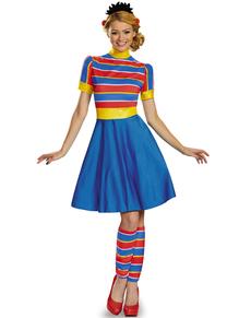 Seamstraße Kostüm Für Kinder Erwachsene Funidelia