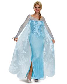 e2ba4ff7647d0c Déguisements La Reine des Neiges   Robes d Elsa et plus de personnages    Funidelia