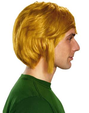 Peluca de Link - La leyenda de Zelda
